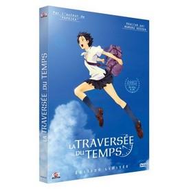 Com adolescent japon scène dvd