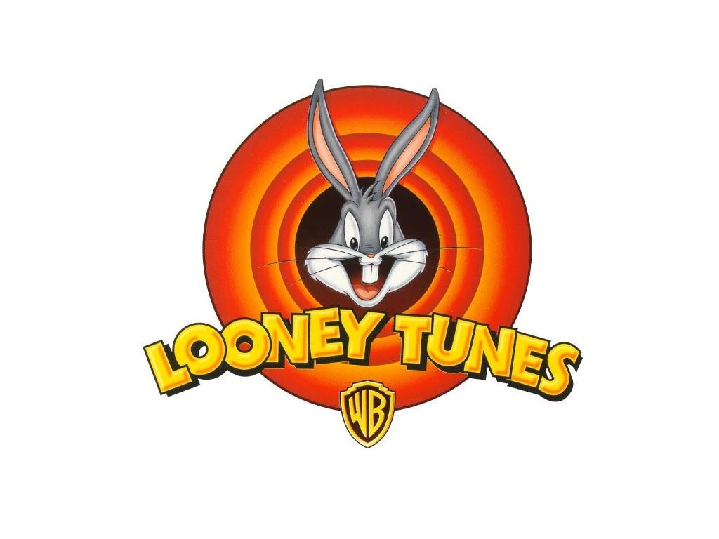 27+ Looney Tunes Wallpapers PNG