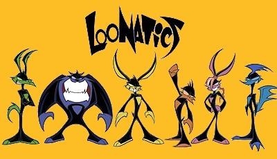 loonatics11